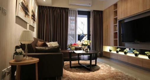 家装设计师设计理念表现有哪些