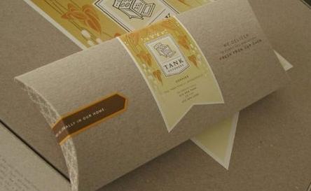 充分了解包装新理念的形成因素,对于在设计中准确把握设计的精髓,设计