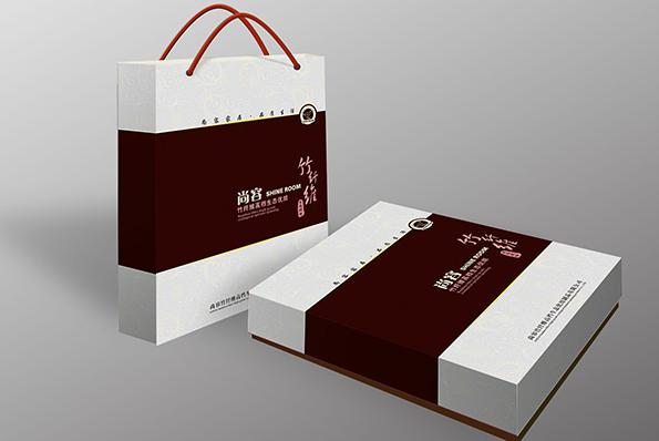 礼品包装盒设计有哪些作用