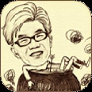 相机变照片表情魔漫动画软件攻略_鱼干_一品晒搞笑图片的卡通图片