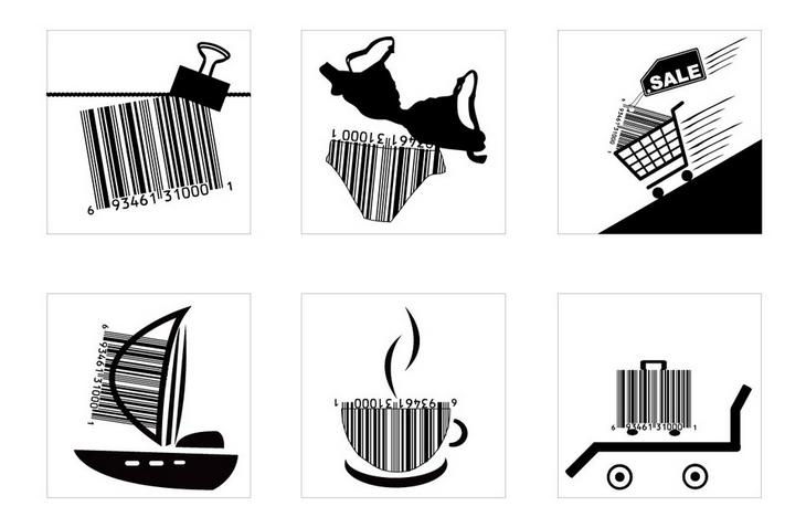 进行图形创意设计要注意哪些问题