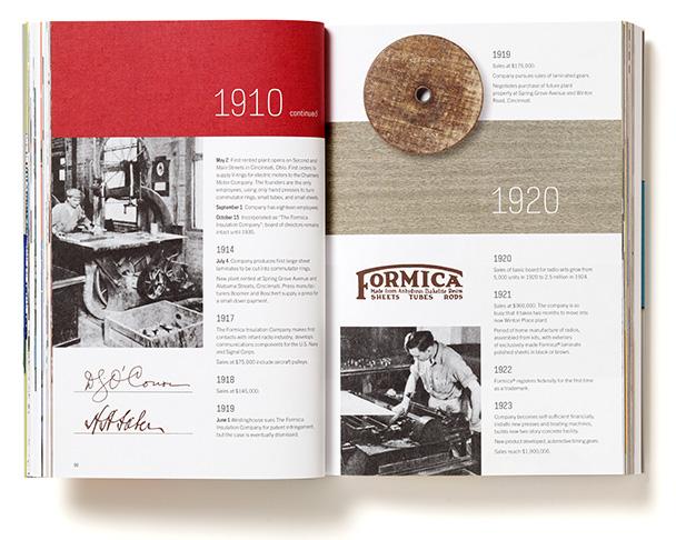 书籍内容排版设计的具体要求