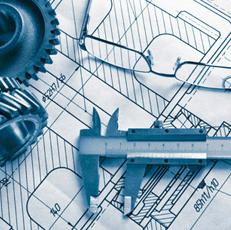 计算机仿真与机械设计制造关系