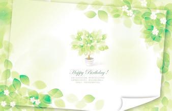 生日贺卡制作有哪些重要意义呢