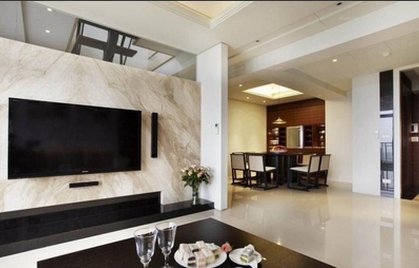 客户要如何与建筑装潢设计师协商才能够达到最好的装潢效果