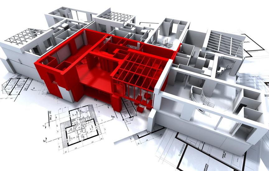 进行三维设计应该了解的具体知识有哪些